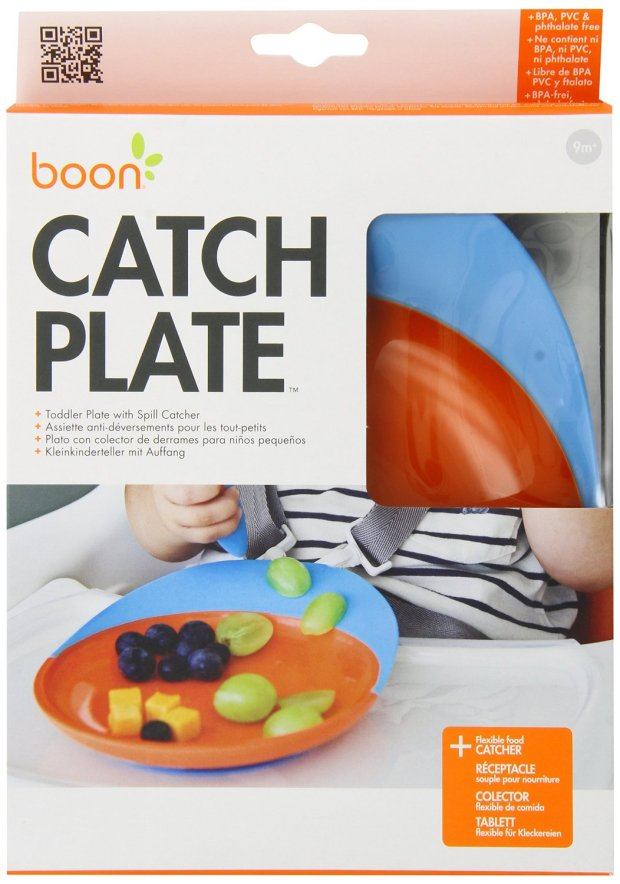 boonplate