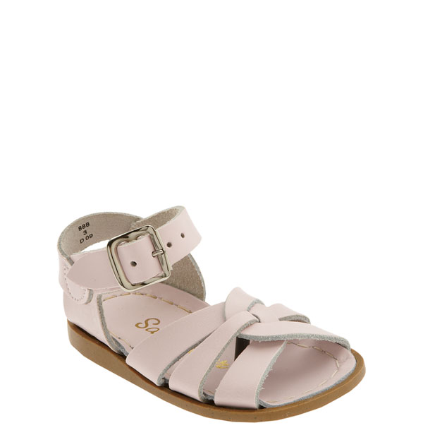 swsandals