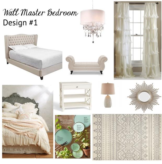 Wall_Master_Bedroom_Design