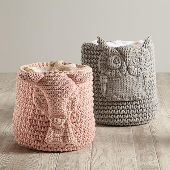wee-woodland-crochet-bin