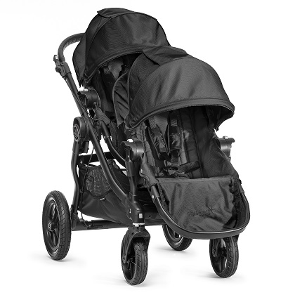 baby-jogger-city-select-double-2014-all-black-18
